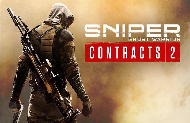 Read more about the article Solution pour Sniper Ghost Warrior Contracts 2, l'âme d'un assassin