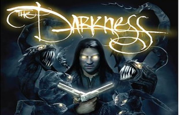 Read more about the article Solution pour The Darkness, version 2021 et Xbox 360
