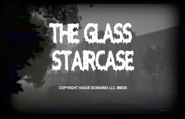 Read more about the article Solution pour The Glass Staircase, un jeu d'horreur en forme d'hommage