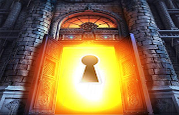 Read more about the article Solution pour Tricky Doors, escape et réflexion par FIVE-BN GAMES