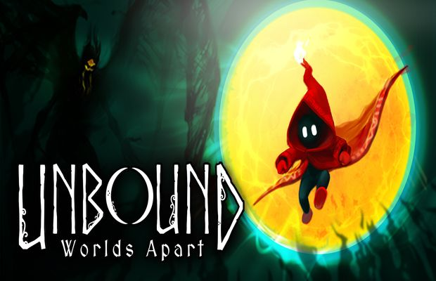 Read more about the article Solution pour Unbound Worlds Apart, aventure curieuse