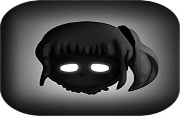 Read more about the article Solution pour ENDINGS, jeu d'aventure en noir et blanc