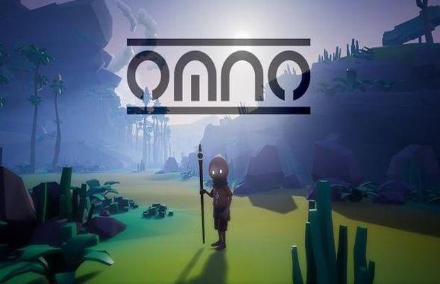 Read more about the article Solution pour Omno, finir ce jeu d'exploration à 100%