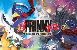 Read more about the article Solution pour Prinny 1.2 Exploded and Reloaded, dur dur