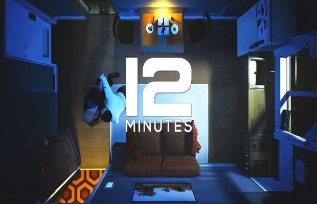 Read more about the article Solution pour 12 Minutes, un thriller efficace et surprenant