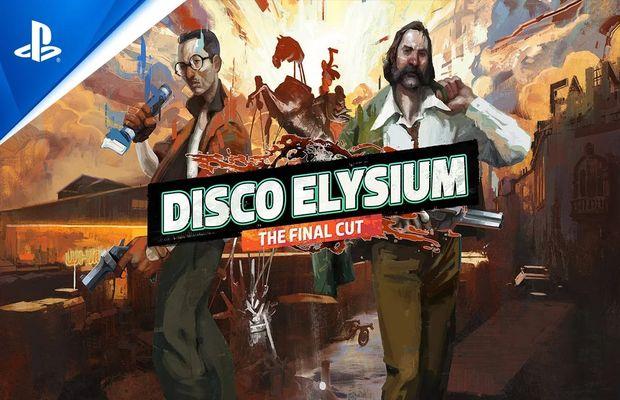 Read more about the article Solution pour Disco Elysium The Final Cut, enquêtes originales