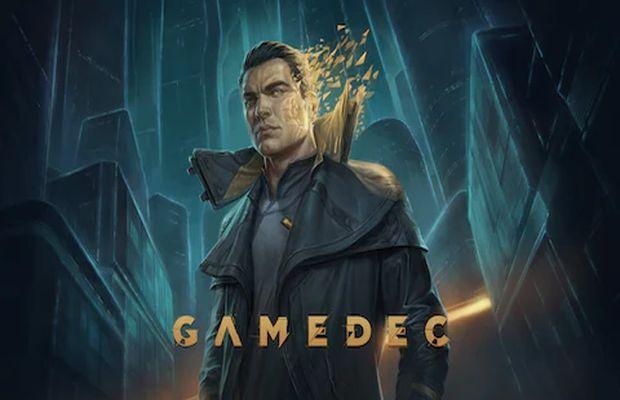 Read more about the article Solution pour Gamedec, RPG en 3D isométrique