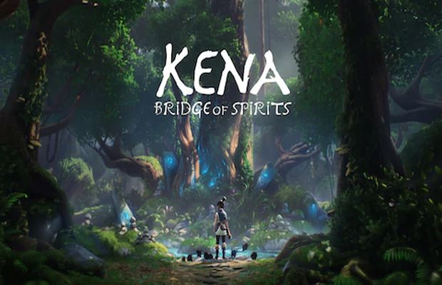 Read more about the article Solution pour Kena Bridge of Spirits, girl power