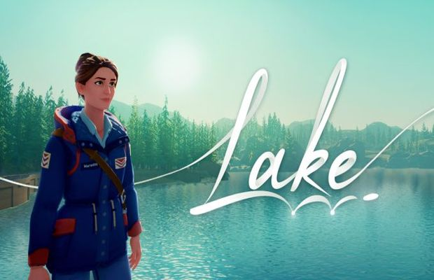 Read more about the article Solution pour Lake, narration contemplative dans les années 80