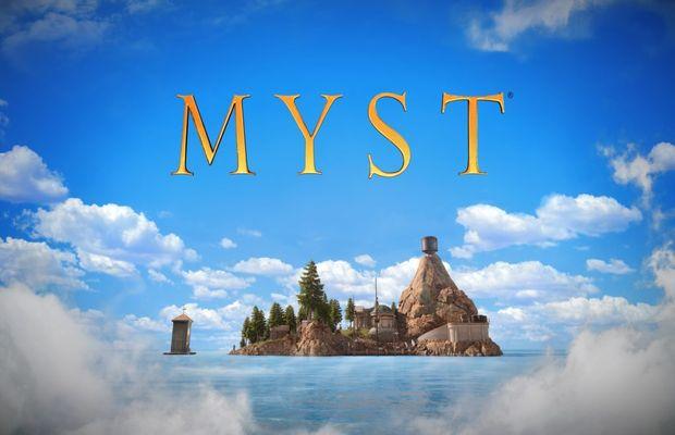 Read more about the article Solution pour Myst Remake, magnifique mais pas forcément nécessaire