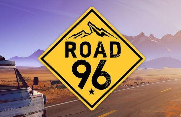 Read more about the article Solution pour Road 96, un jeu d'aventure inspiré par les Road Movies