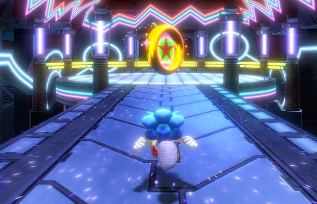 solution Sonic Colours Ultimate b