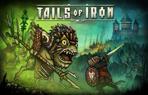 Read more about the article Solution pour Tails of Iron, rats contre grenouilles !