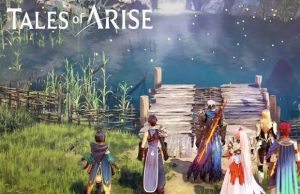Read more about the article Solution pour Tales of Arise, retour au sommet pour la série