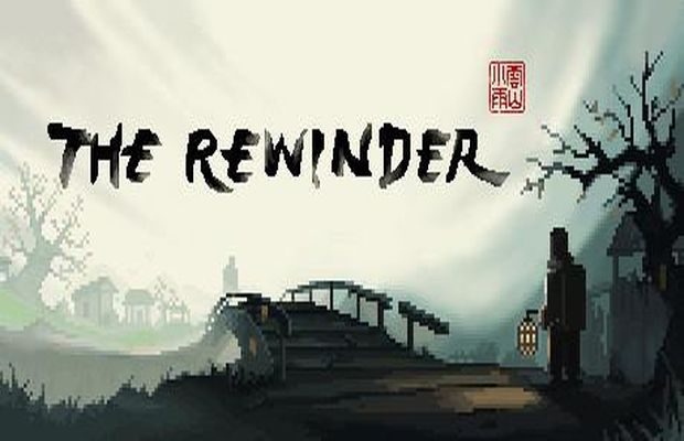 Read more about the article Solution pour The Rewinder, puzzle game et mythologie chinoise