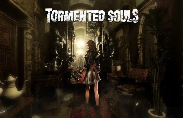 Read more about the article Solution pour Tormented Souls, plus qu'un hommage à RE
