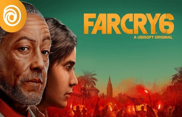Read more about the article Solution pour Far Cry 6, guérilla locale et libération
