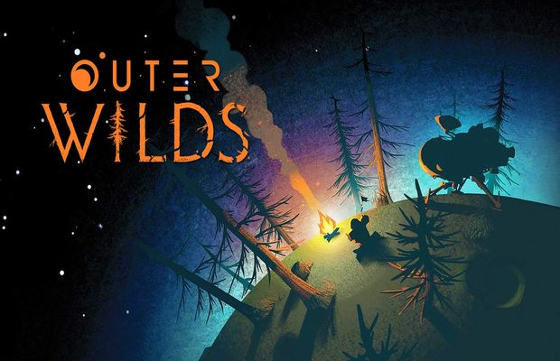 Read more about the article Solution pour Outer Wilds, exploration spatiale