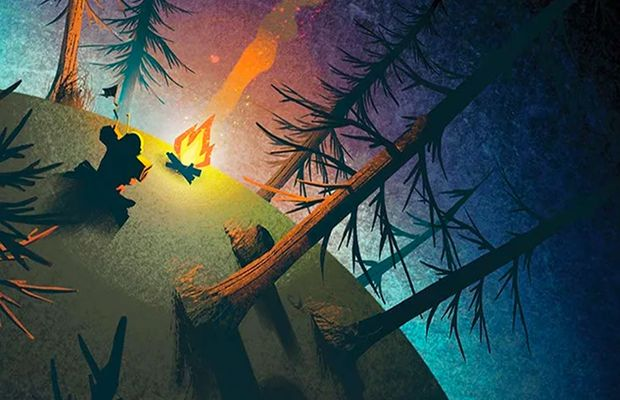 solution Outer Wilds b