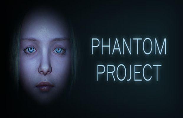 Read more about the article Solution pour Phantom Project, mystères surnaturels
